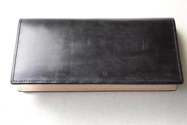 【メンズ】折り畳みタイプでおすすめの長財布とブランド