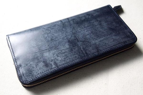 5万円台でおすすめのメンズ革財布とブランド