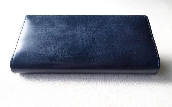 4万円台でおすすめのメンズ革財布とブランド