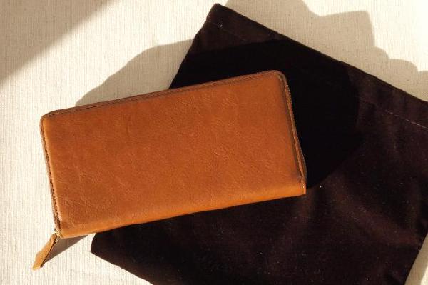 2万円台でおすすめのメンズ革財布とブランド