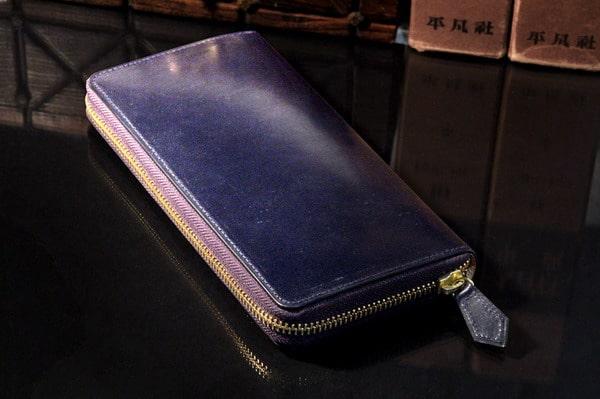 3万円台でおすすめのメンズ革財布とブランド