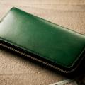 プルキャラックを徹底解説&おすすめの財布2点