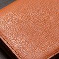 革財布はどんなレザーが良いか?おすすめをご紹介します