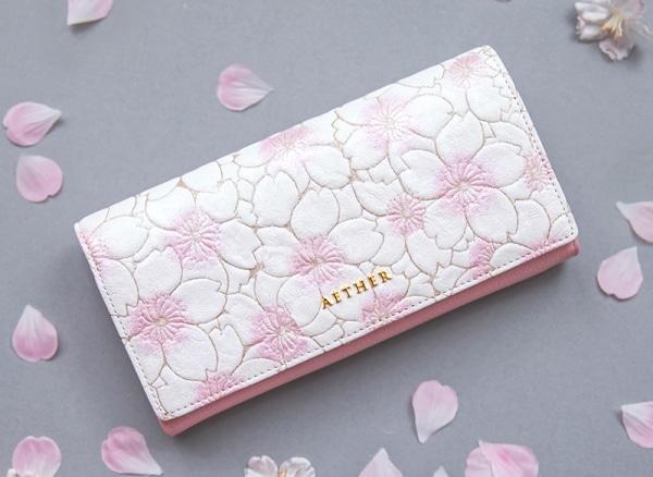 【レディース長財布】おすすめの日本ブランド6選&海外ブランド6選