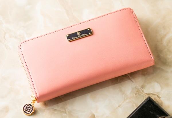 【30代女性におすすめ】人気のレディース財布ブランド10選