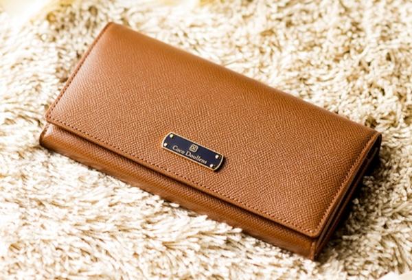 【40代50代女性におすすめ】人気のレディース財布ブランド10選